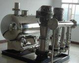 变频无负压供水设备生产供应商