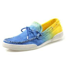 温州仙降瑞安热转印厂家丨帆布鞋热升华丨帆布鞋帮面分化热转印