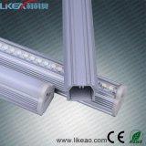 【經典熱銷】T5一體化日光燈,13W 1.5m燈管