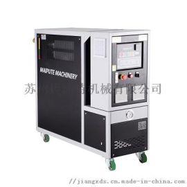 电加热导热油炉 导热油电加热装置 导热油电加热器