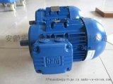 美国BALDOR电机AMS4K-1212