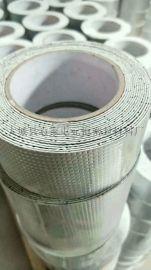防水胶带 补漏防水丁基胶带