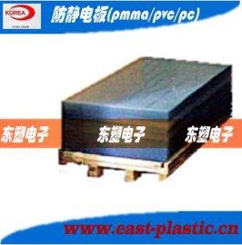 专业销售防静电有机玻璃板