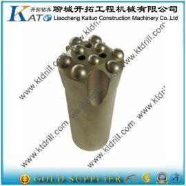 45R32螺纹球齿钻头价格厂家图片
