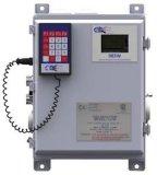 903W H2S分析仪 总硫分析仪0-200ppm