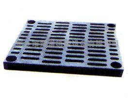 新乡黄淮大量生产铸造筛板