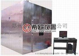 【郑州希欧现货供应】XU8223电线电缆烟密度试验机-来电优惠