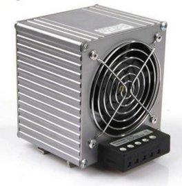 大功率風扇加熱器HGMO050-1500W