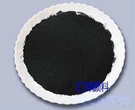勾缝剂用氧化铁黑 水泥用氧化铁黑 彩砖用氧化铁黑 地坪用氧化铁黑 色浆用氧化铁黑颜料生产厂家