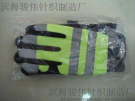 勞保手套機械手套防護手套防震手套廠家直銷