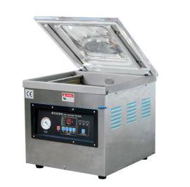 晟枫速冻食品真空包装机, 小型台式, 实用小巧