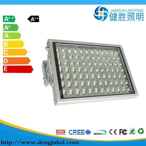 厂家直销 LED泛光灯 LED投光灯 户外灯