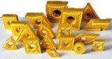 回收钨钢,回收钨绞丝|万鑫达回收|回收钨钢刀片