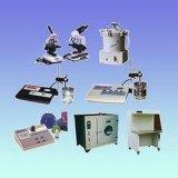 實驗室設備 標準水廠QS認證化驗室儀器