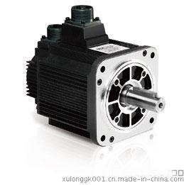 国产伺服电机 华大伺服电机 80ST-M013330LF1B 工厂直销