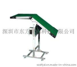 宜春波峰焊出板机深圳市东方誉德科技有限公司制造