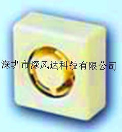 1504微型散热风扇 15*15*4mm 小型投影仪散热小风扇