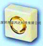 1504微型散熱風扇 15*15*4mm 小型投影儀散熱小風扇