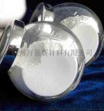 超细氧化铝涂料耐磨粉