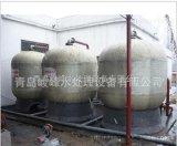 山东软化水设备,锅炉除垢,水处理软化,软化公司