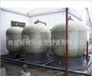 山東軟化水設備,鍋爐除垢,水處理軟化,軟化公司