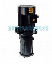 富士冷却泵VKP065AF、VKP065A