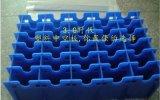 厂家直供惠州塑料中空板及其制品