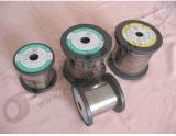 鎳鉻電熱合金電熱絲電爐絲