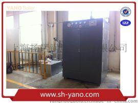 0.5T全自动电蒸汽锅炉 360KW电热蒸汽锅炉