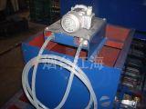 管式除油机工业废水处理等行业