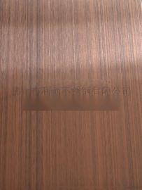 提供不锈钢表面加工佛山市**的不锈钢表面处理工厂