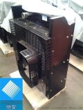 道依茨泵車配件濰柴發電機水箱散熱器價格