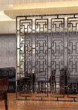 古铜、钛金、黑钢、青古铜、不锈钢花格,不锈钢隔断,不锈钢屏风