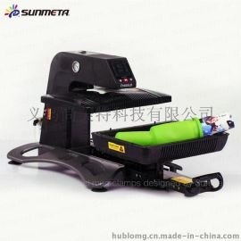 玻璃热转印设备 数码热转印设备 塑料热转印设备 热转印烫画机