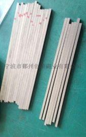 专业制造超长超大高宽厚的大型钕铁硼磁铁