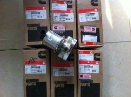 康明斯配件【爆款返场】QSX15电子输油泵4935094