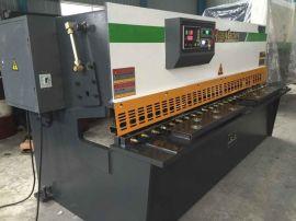 深圳数控剪板机 液压摆式剪板机 剪板机维修