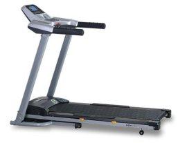 英吉多音樂電動跑步機HP6091