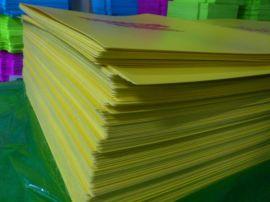 佛山PP板厂家大量供应优质PP实心塑料板 ABS实心板批发