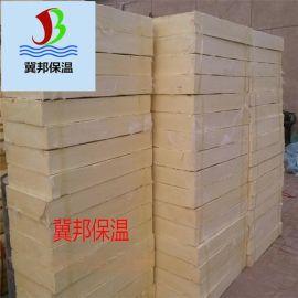 厂家直销聚氨酯保温材料硬质耐磨聚氨酯板阻燃国标级聚氨酯保温板 聚氨酯复合板 冷库保温喷涂