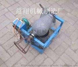 益翔 老式爆米花机 爆米花机 电动爆米花机 爆米花3斤 5斤锅