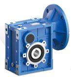 SKM28B斜齒-準雙曲面減速機/蝸輪蝸桿減速機