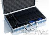 USB式频谱分析仪HF-6065X(10MHz-6GHz)|安诺尼aaronia