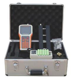 DZL-4000混凝土电阻率测试仪