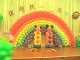 清遠市小熊氣球裝飾、、清遠酒店氣球裝飾、清遠酒店扎氣球、清遠週六福氣球佈置、清遠週六福氣球裝飾、清遠週六福店慶氣球佈置、清遠電信氣球佈置、清遠幼兒園氣球佈置、清
