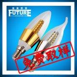LED塔性蠟燭燈 LED蠟燭燈