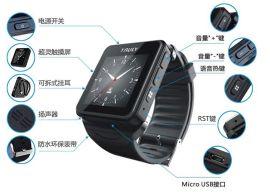 TRULY eTimer S智能手表
