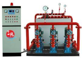 供应HHX消防自动恒压给水设备