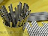環保SUS304不鏽鋼無縫管 無縫鋼管 316精密管