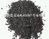 安徽海綿鐵濾料
